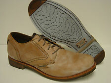 NEW Mens CATERPILLAR CAT Barney P714991 Legendary Raw Dress Casual Shoes