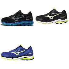 Mizuno Wave Inspire 12 Mens Trainers Running Shoes Sneakers Pick 1