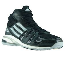 NEW adidas Volley Light High Shoes Trainers Volleyball shoes Black M17497