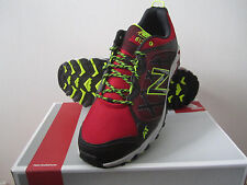 New! Mens New Balance 612 Trail Running Sneakers Shoes - limited sizes
