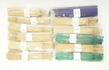 "Business for Sale 10/19"" Incense Sticks Wholesale Boot-sale 1000 - 25000 Sticks"