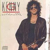Silhouette by Kenny G (CD, Arista)