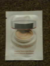 Clarins INSTANT SMOOTH FOUNDATION MAKEUP SAMPLE 04 GOLDEN PEACH 1.5ml FREEPOST