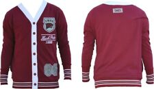 Maryland Eastern Shore S3 Light Weight Ladies Cardigan