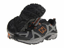 New! Mens New Balance 481 Trail Running Sneakers Shoes - 7