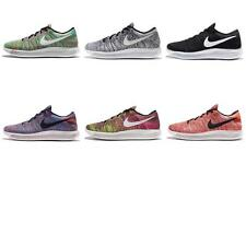 Nike Lunarepic Low Flyknit Mens Running Shoes Sneakers Pick 1