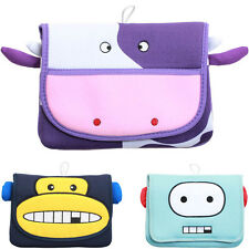 Buhbo Sleeve Pouch Case Cover for Apple iPad Mini 2