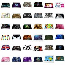 New Animal Anti-Slip Mice pad Mouse Pad Mat Mousepad Fr optical laser mice Mouse