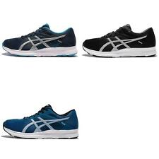 Asics Fuzor Mens Running Shoes Sneakers Trianers Pick 1