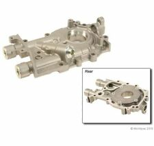 New OES Genuine Oil Pump for Subaru Legacy Impreza Outback Forester 2009-2013