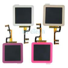 Special Colorful LCD Display Touch Digitizer Screen Assembly for iPod Nano 6 6th