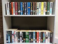 Dean Koontz - 43 Books Collection! (ID:36904)