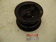 John Deere Electric Clutch 112 AM34333