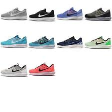 Wmns Nike LunarGlide 8 VIII Lunarlon Womens Running Shoes Sneakers Pick 1