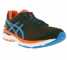 NEW asics Gel-GT 2000 4 Shoes Men's Running Shoes Sport Shoes Black T606N 9043