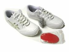 NEW WOMENS ASICS CHEER LP Q079Y CHEER LEADING SHOES W INSERTS - VARIOUS SIZES
