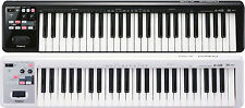 Roland A-49 Midi USB Keyboard Controller (Select Colour)