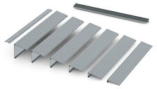EZ ACCESS Aluminum Threshold Ramp Thresh 1 - Thresh 6