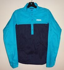 Patagonia Women's Houdini Pullover - 24161 - size Small