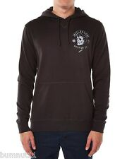 Men's Billabong Parlour Pullover Hoodie / Jumper, Size L. NWT, RRP $69.99.