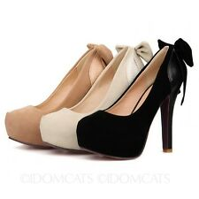 Ladies Womens Summer Stiletto heel Shoes AU sz 2 3 4 5 6 7 8 9 10 11 12 13