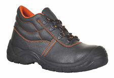Portwest Workwear Steelite Kumo Boot Scuff Cap S3 - FW24
