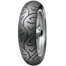 Pirelli Sport Demon Touring Bias Rear Tire 140/80V-17 (1342600)