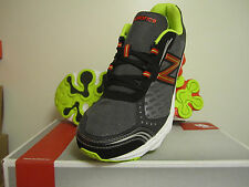 New! Mens New Balance 1150 Running Sneakers Shoes  - Limited Sizes
