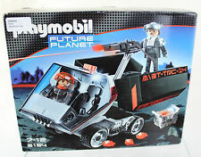 Playmobil Future Planet 5154 ##OAKH23JMH