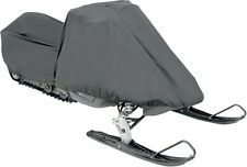"Parts Unlimited Trailerable Universal Snowmobile Cover - Mini (Up to 70"")"
