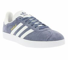 NEW adidas Originals Gazelle Shoes Trainers Blue BB5492 trainers