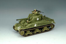 King & Country DD093 - Classic Sherman