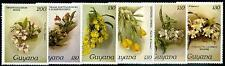 GUYANA Sc.# 1022//1061 Orchids NH Stamps