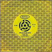 Pearl Jam, Spin the Black Circle / Tremor Christ, Excellent Single
