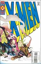 X-Men (1991 1st Series) #39D NM