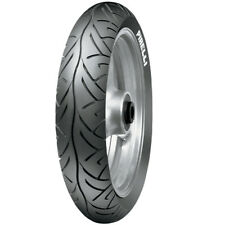 Pirelli Sport Demon Touring Bias Front Tire 110/70H-17 (2046800)
