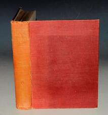Godwin Civil War in Hampshire Story of Basing House 1904 Limited Ed Illustrated