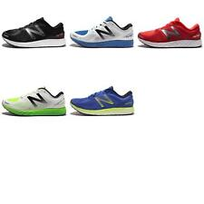 New Balance 2E Wide Fresh Foam Zante V2 Mens  Running Shoes Sneakers Pick 1