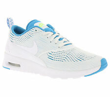 NEW NIKE W Air Max Thea EM Shoes Women's Sneaker Trainers White 833887 100