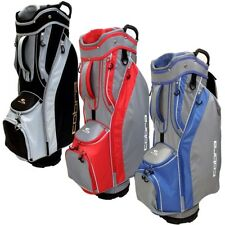 NEW Cobra Fly-Z S Cart / Carry Golf Bag 14-way Top - You Choose the Color!!