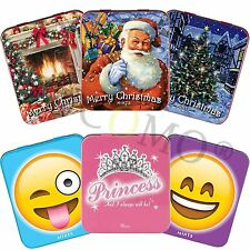 Kids Mints Boys Girls Xmas Gift Christmas Stocking Fillers Gifts