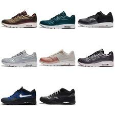 Wmns Nike Air Max 1 Ultra SE Womens Running Shoes Sneakers Pick 1