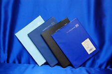 2015 Month Planner 7.5  x 10 Large  Different Colors Next Day Shipping