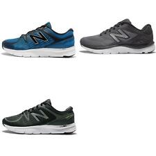 New Balance M775 2E Wide Mens Running Shoes Sneakers Trainers Pick 1