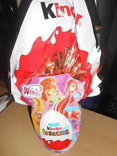 Kinder Surprise Maxi Easter Eggs Limited Edition 150g-220g Boys Girls 2015