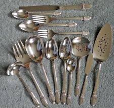 FIRST LOVE - 1847 Rogers Bros  IS - Flatware / Silverware - Choice