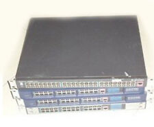 S3050C-48 HUAWEI QUIDWAY S3050 SERIES Switch with 48 ports