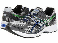 New! Mens Asics Gel Equation 7 Running Shoes Sneakers 9