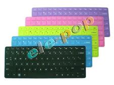 Keyboard Cover Skin Protector FOR HP Pavilion dm1 dm1z dm1-4175nr dm1-4050us