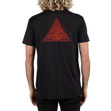 Men's Billabong TW Triad Surf T Shirt / Tee. Size M. NWT, RRP $49.99.